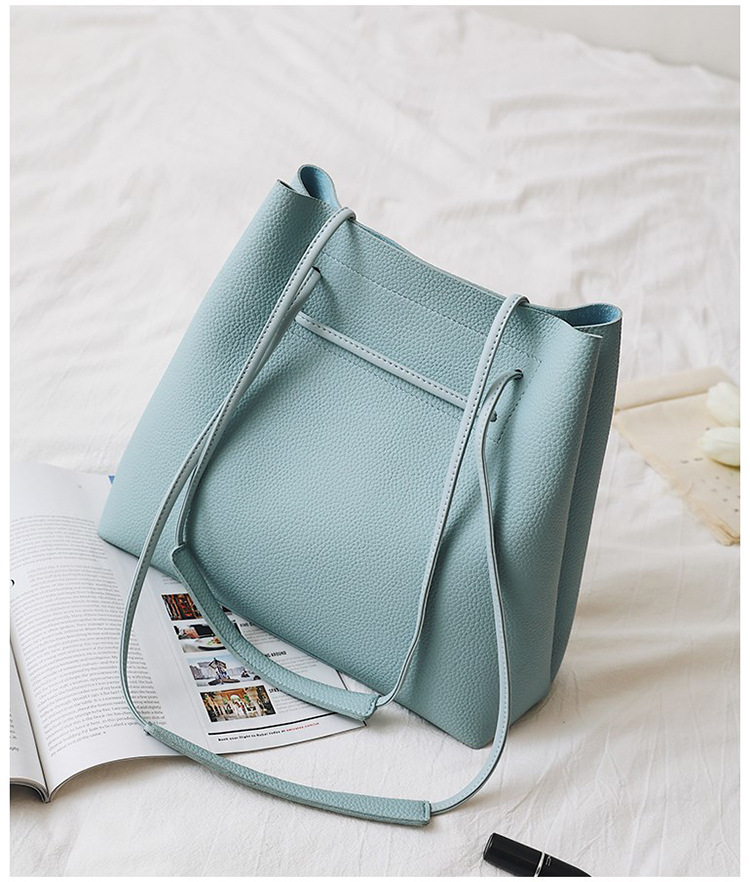 Newest 2017 Design Handbags Women Bag Tote Designer Bags Product On Alibaba