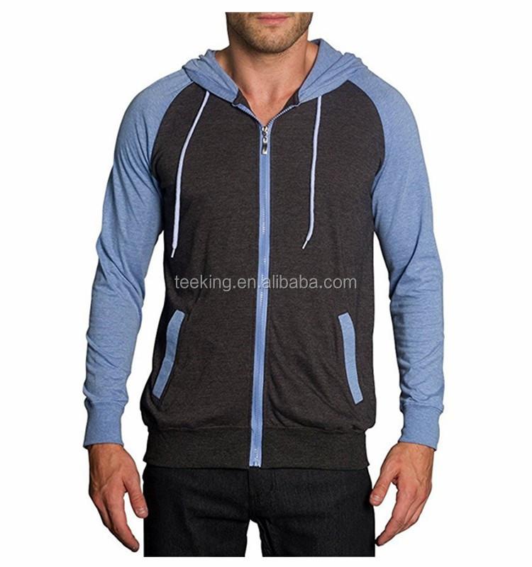 personnalis mens coton terry sport capuche hoodies sweatshirts id de produit 60580338246. Black Bedroom Furniture Sets. Home Design Ideas