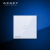 AXAET new design Bluetooth control light smart switch board control by smart switch app