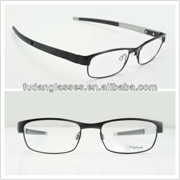 2013 eyeglasses frame eyeglasses men optical ox5079carbon plate matte black titan frames new arrival wholesale buy 2013 eyeglasses frametitanium