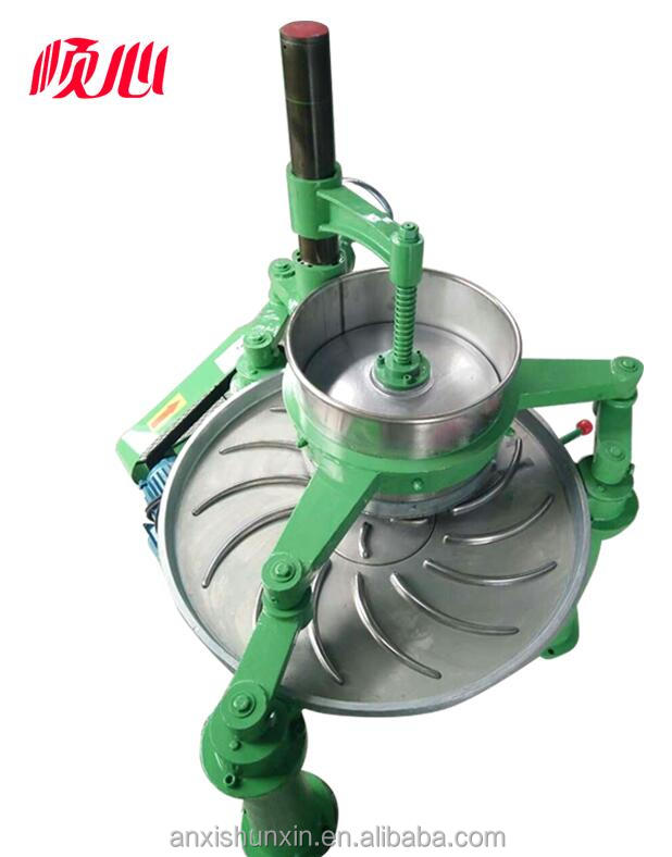 agricultural chinese tea rolling machine