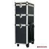 Hairdress Salon Aluminum tool case
