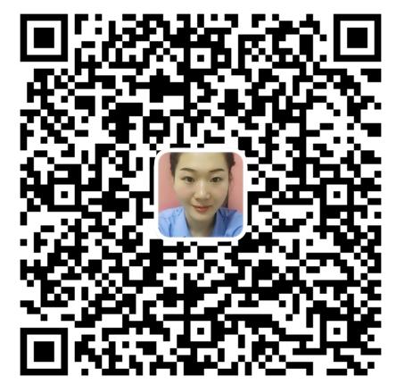 QQ20171102110048.png