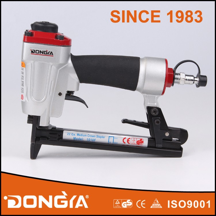 Air Furniture Staple Gun, Air Furniture Staple Gun Suppliers And  Manufacturers At Alibaba.com