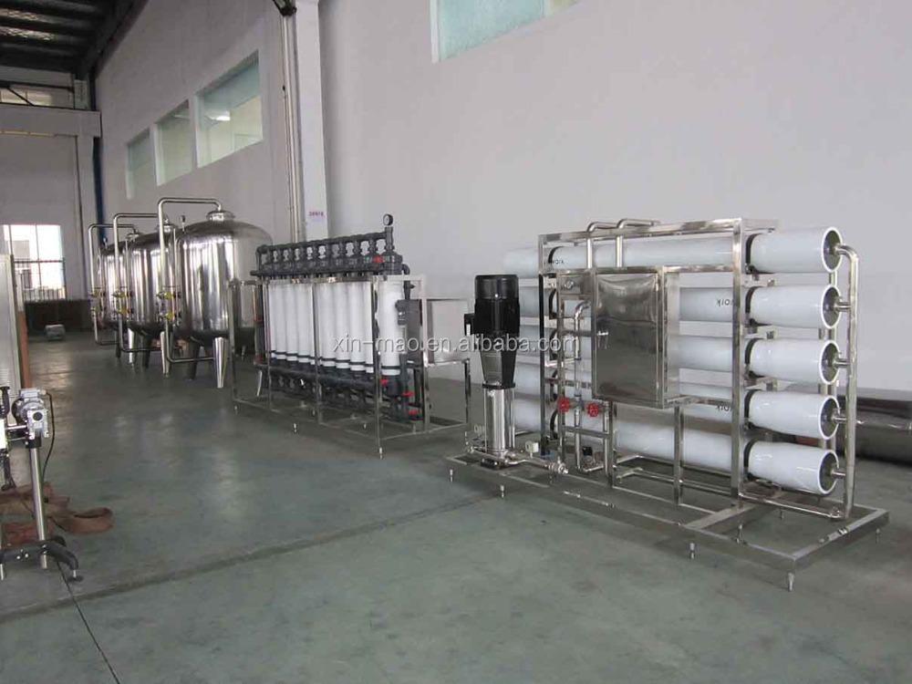 vente chaude stable fonctionnement traitement de l 39 eau lectrodialyse machines de remplissage id. Black Bedroom Furniture Sets. Home Design Ideas