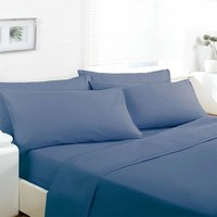 New style bed linen for hotel and home