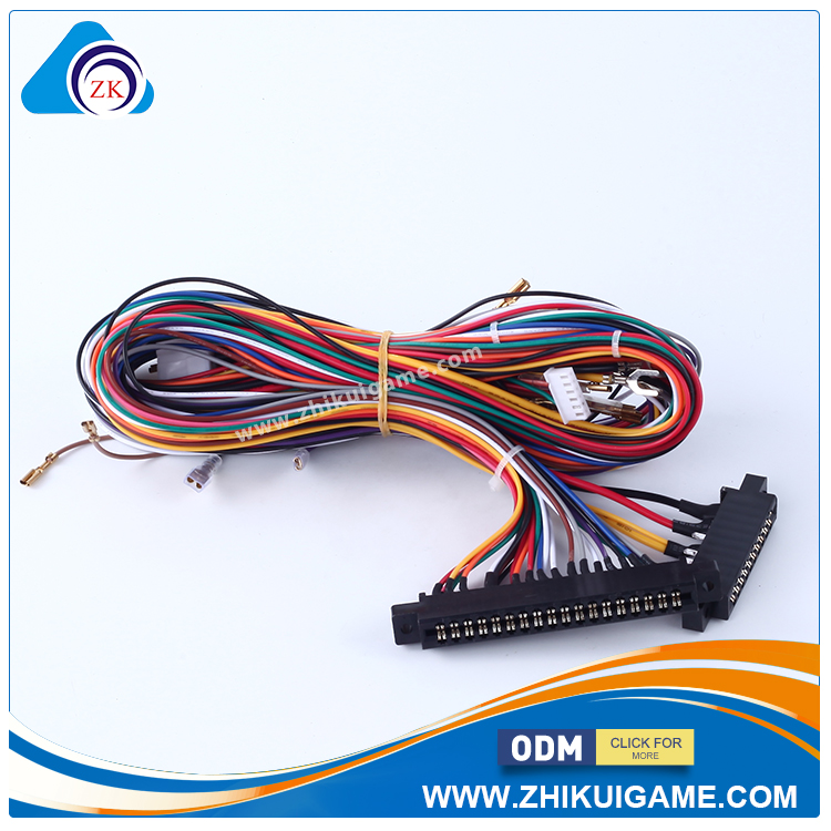 Wholesale Price Auto Connectors For Wire Harness auto wire harness pins, auto wire harness pins suppliers and OEM Wiring Harness Connectors at webbmarketing.co