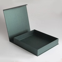 China wholesale carton cloth cosmetic clothing hair custom packaging box for shipping mail