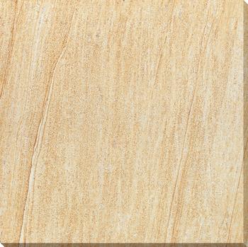 Anti Skid Floor Tiles Seashell Floor Tile Rustic Tile Buy Anti