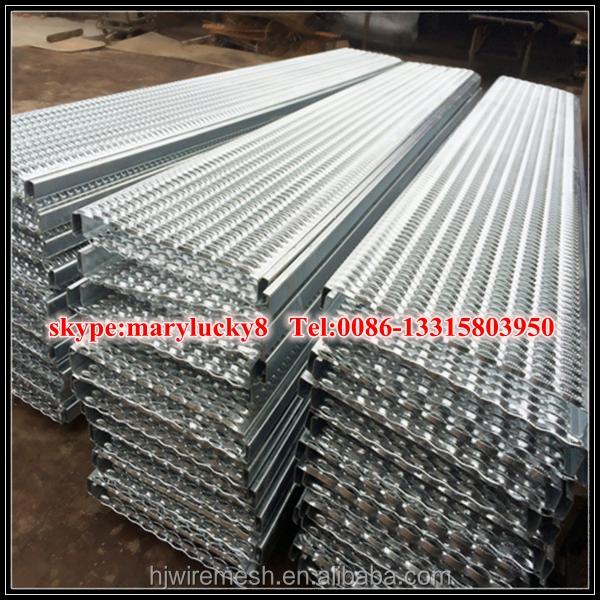 aluminium perfor t le larm e treillis d 39 acier id de produit 526522739. Black Bedroom Furniture Sets. Home Design Ideas