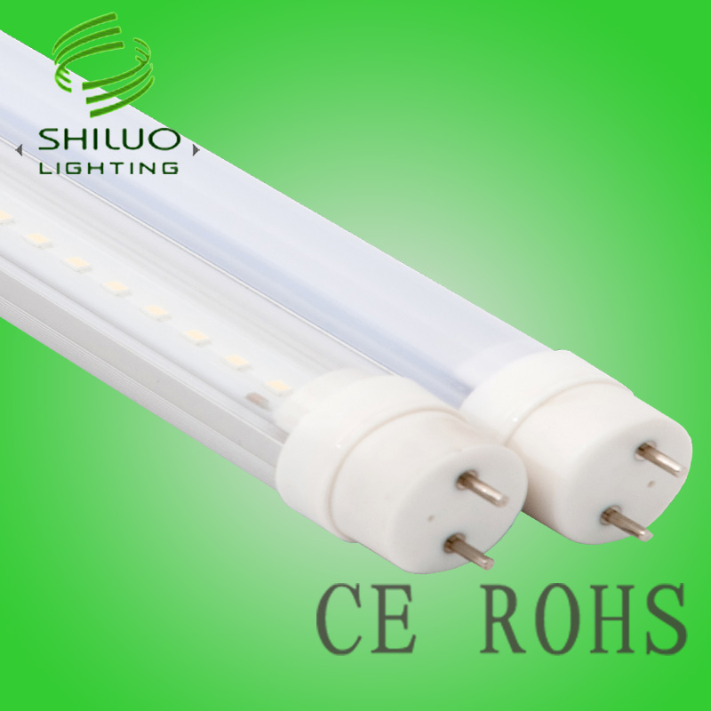 High quality with Competitive Price tube light led test case