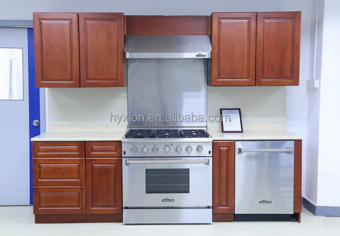 Chinese Cooking Range Hood Supplieranufacturers At Alibaba