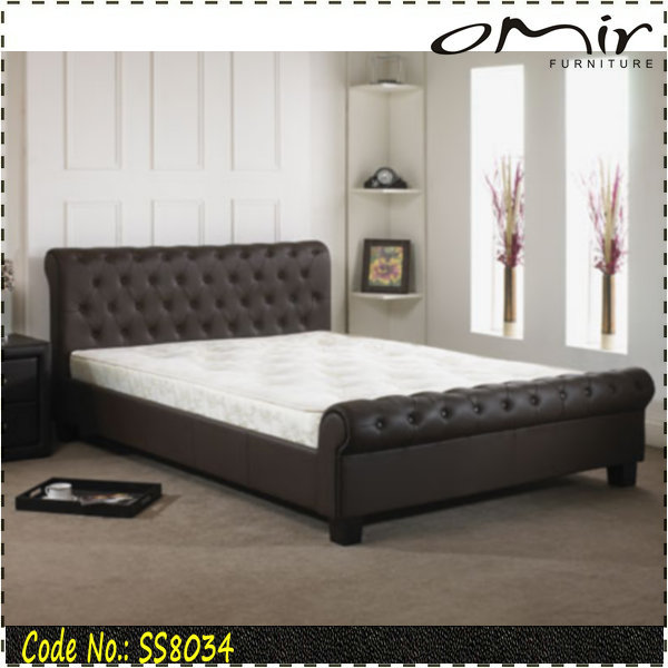 Bedroom furniture designs in pakistan interior design for Latest bed design for bedroom