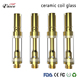 China wholesale o pen vape cbd oil/SMOK vape pen 22 stater kit 1650mAh battery from elego