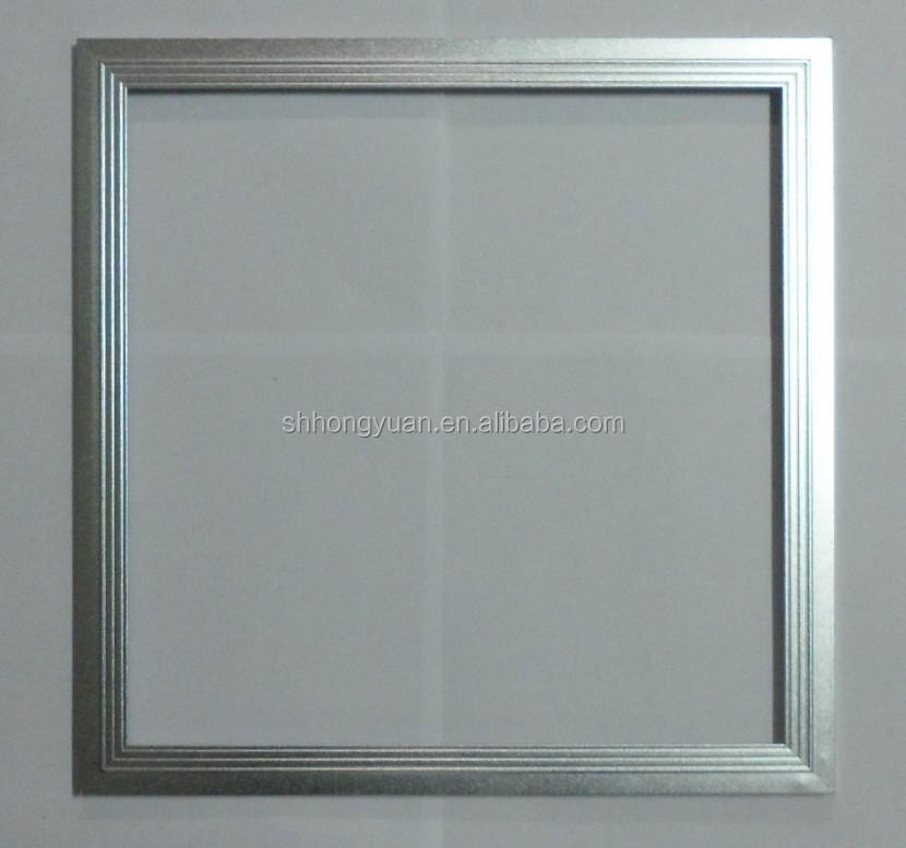 Venta al por mayor perfiladora para marcos metalicos-Compre online ...