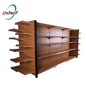 grocery store display shelves for retail sale buy display shelves for retail stores store used. Black Bedroom Furniture Sets. Home Design Ideas