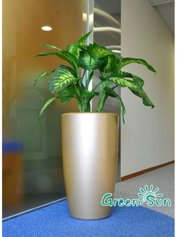 Ching Sum MFG. (Dongguan) Ltd. - Alibaba & garden plastic flower potsbig design flower pot View garden plastic flower pots GreenSun Product Details from Ching Sum MFG. (Dongguan) Ltd. on ...