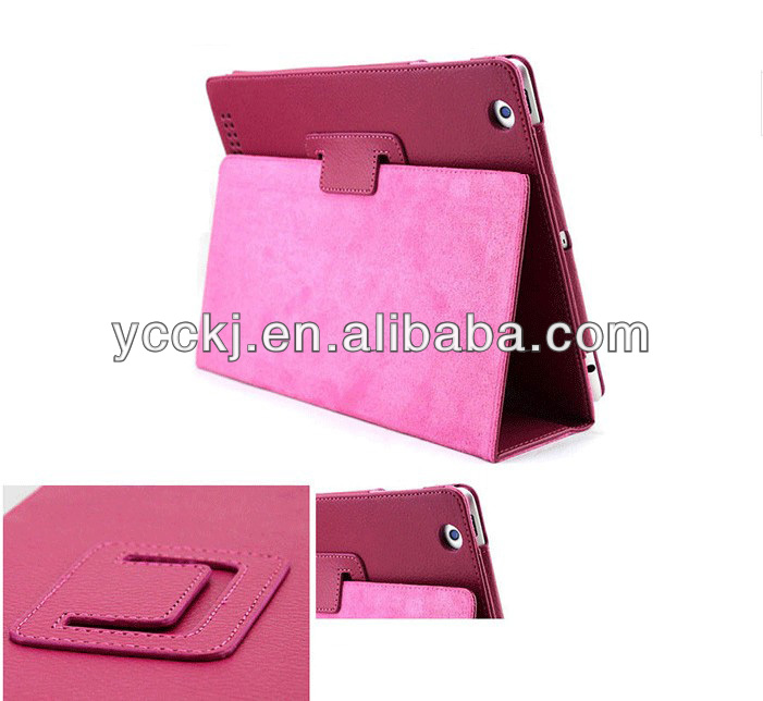 factory price new products ! ! one direction cover case for ipad mini with stand function 2014 china manufacturer
