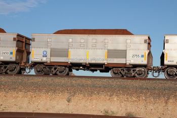 Scale 1:87 Ho Gauge Trains- Freight Wagon - Buy Ho Gauge Trains,1:87 Scale  Model Train,Scale Freight Wagon Product on Alibaba com