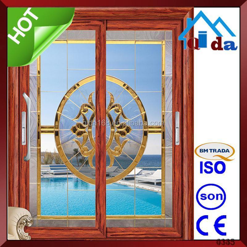 Catálogo de fabricantes de Puerta De Vidrio Exterior de alta calidad ...