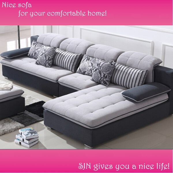 Imported Sofa Sets From China