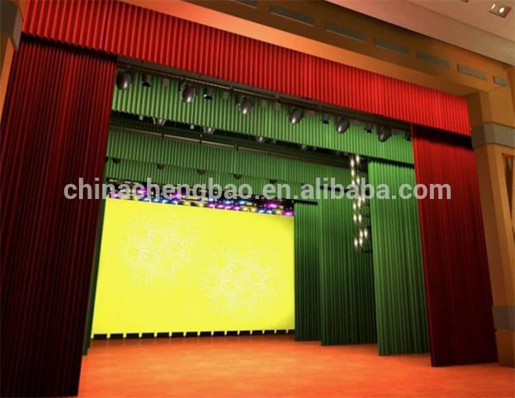 Wholesaler Drapes Drapes Wholesale Suppliers Product