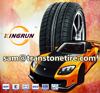 KINGRUN winter and all-season tires car 195/65R15