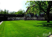 New design aritificial topiary large garden decoration artificial grass topiary plastic artificial topiary