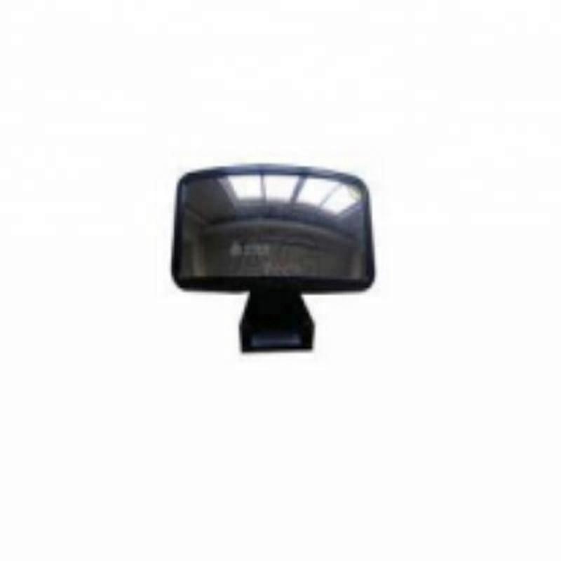 Passenger 2nd /& 3rd Row 4 Piece Floor Mats GGBAILEY D3613A-LSA-PNK Custom Fit Car 2005 2006 Acura MDX Pink Driver