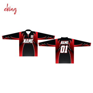 969d2d3bf China Top Sublimation Printing