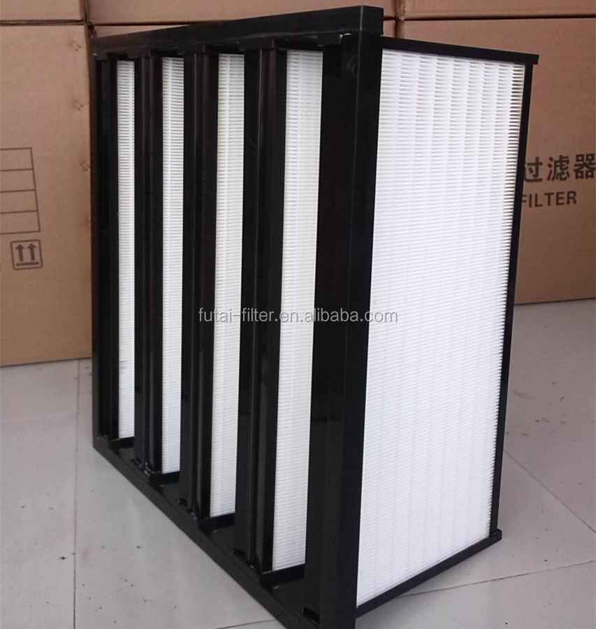 hepa filter 24x24 hepa filter 24x24 suppliers and at alibabacom