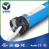 Electric tubular dc motor -YM45DS-50/12