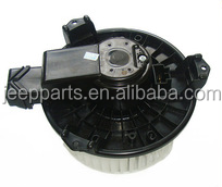HVAC Blower Motor For Chrysler Sebring Dodge Caliber Journey Ram F ord Edge Jeep Compass Subaru 05191345AA 5191345AA