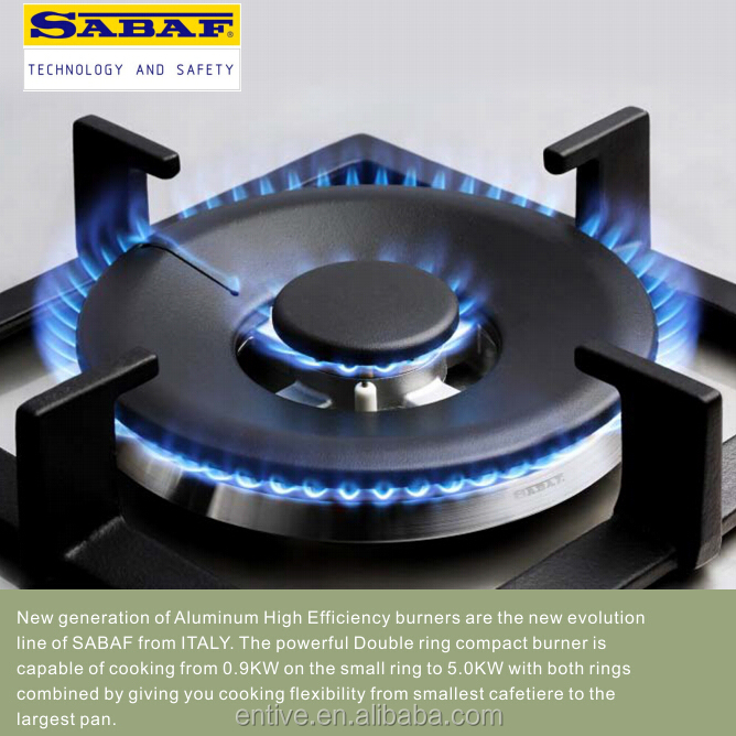 Low Price Sunflame Gas Stove 3 Burner