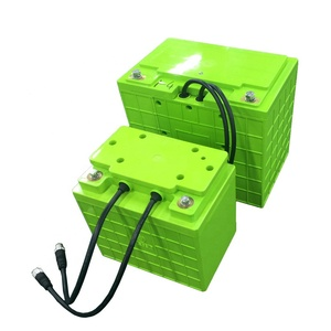 Deep cycle lifepo4 lithium battery 12v 100ah/200ah 300ah 48v solar battery pack price for solar and wind energy storage/RV