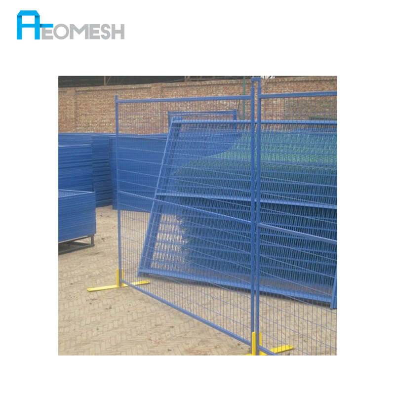 Stainless Steel Mesh Nz, Stainless Steel Mesh Nz Suppliers and ...