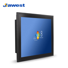 15 inch Industrial Android all - in - one touch screen panel PC with good price