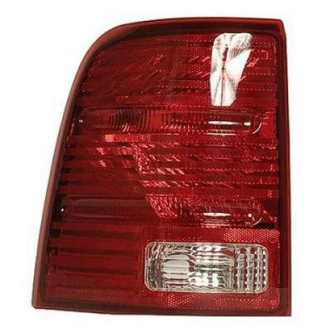 Auto Car <strong>Tail</strong> Lamp For <strong>FORD</strong> EXPLORER FO2800159 1L2Z13405AA