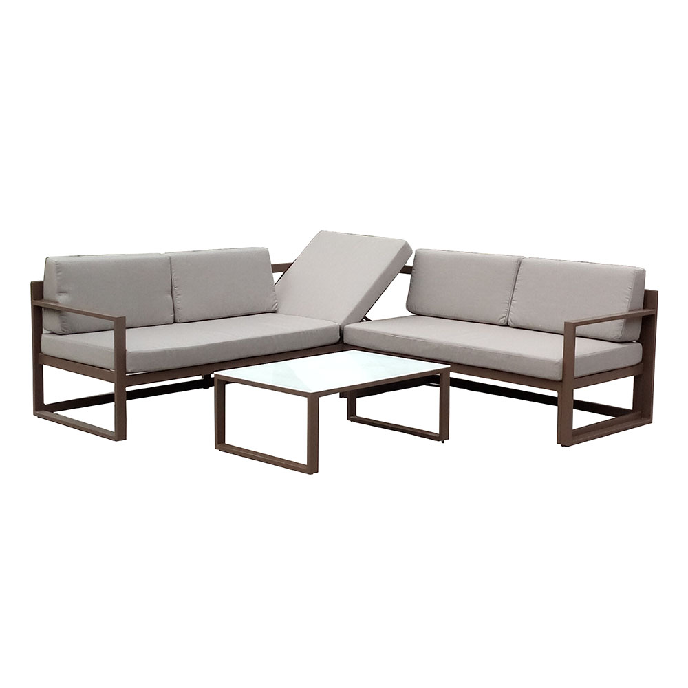 hd designs patio furniture | home srg - Hd Designs Outdoors Patio Furniture