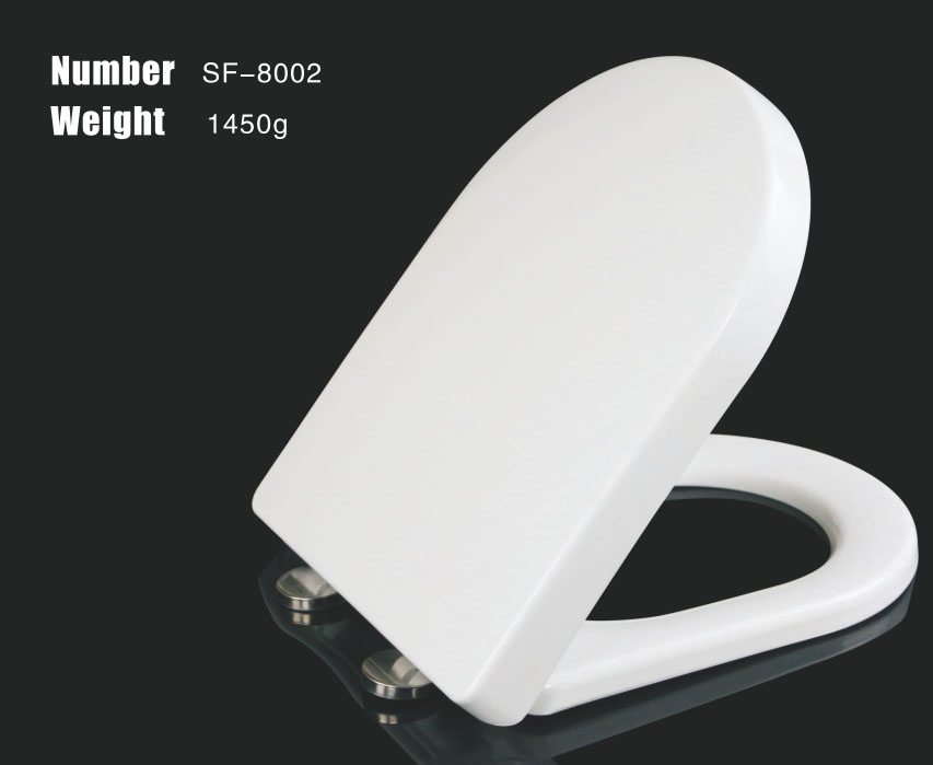 self closing toilet seat lid. Self Closing Toilet Seat Suppliers And Awesome Lid Pictures  Best idea home