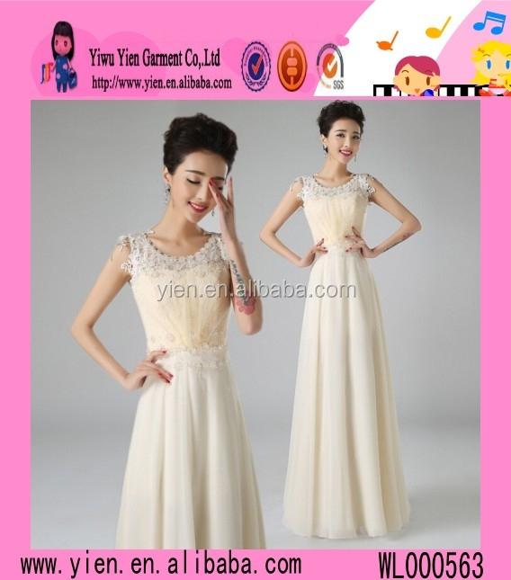2015 New Model Designer Evening Dress Patterns Wholesale Lace ...