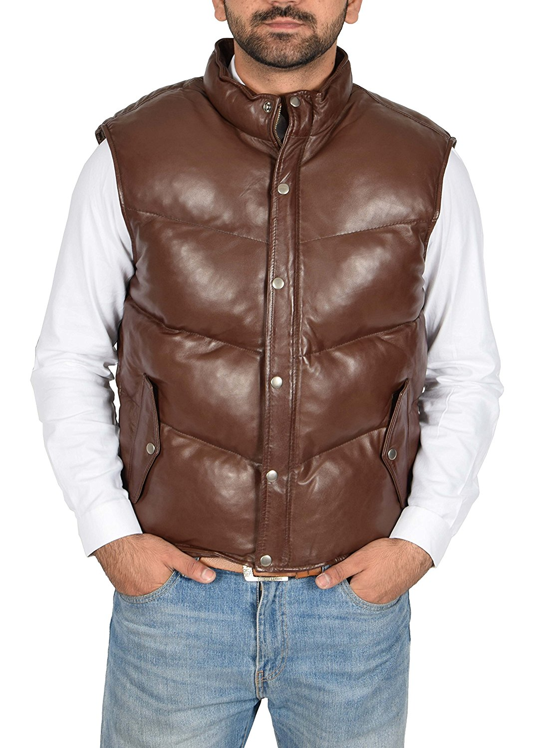 cheap gilet body warmer mens find gilet body warmer mens deals on rh guide alibaba com
