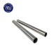 60mm Around Straight Extruded Aluminum Bend Tubes Pipes