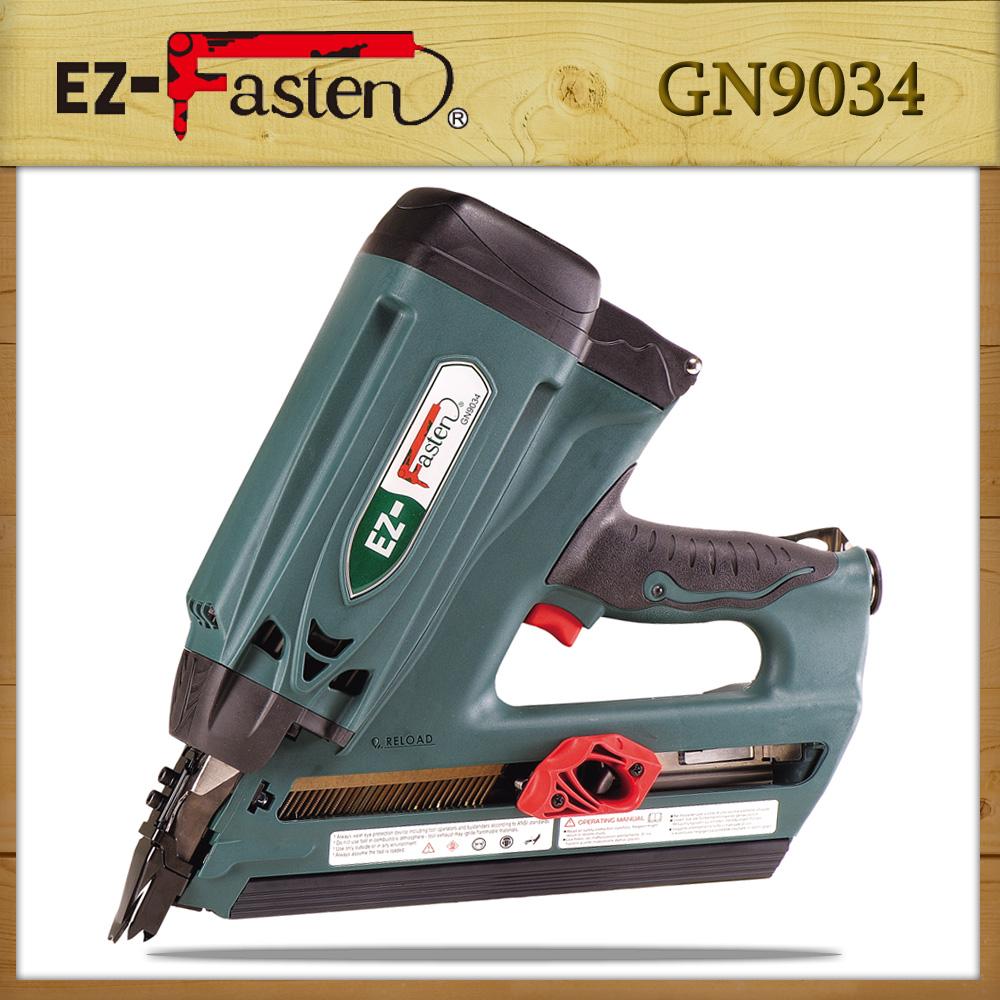 Catálogo de fabricantes de Paslode Nail Gun de alta calidad y ...