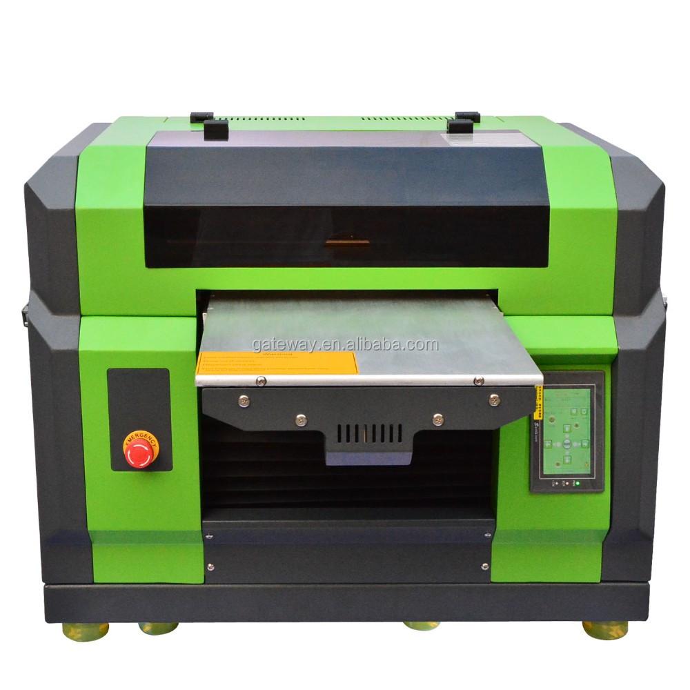 Small Edible 3d Printer Food,A3 Size Paper Printer,Food Coloring ...