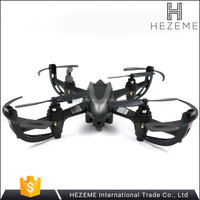 2017 New Arrival Professional China Suppliers Diy Nano Drone With Hd Camera