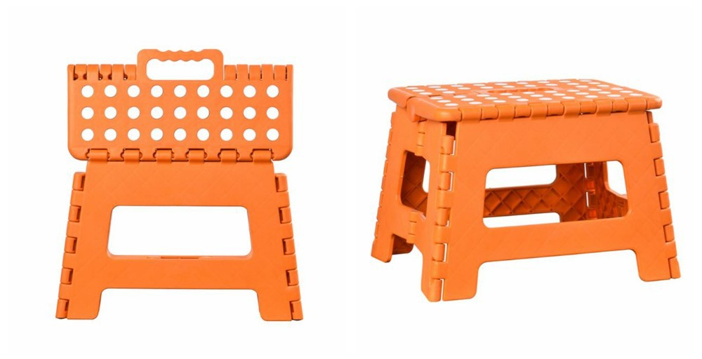 Adjustable Step Stool Adjustable Step Stool Suppliers and Manufacturers at Alibaba.com  sc 1 st  Alibaba & Adjustable Step Stool Adjustable Step Stool Suppliers and ... islam-shia.org