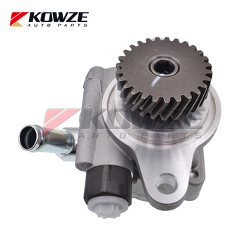 P/S Power Steering Oil Pump Assy For Toyota LAND CRUISER HZJ7# 44310-60450,  View PS Oil Pump Assy, KOWZE Product Details from Guangzhou Kowze Auto