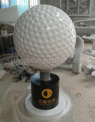 golf statues, golf statues suppliers and manufacturers at alibaba