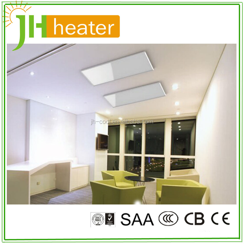 Solar Room Heaters and Gas Room Heaters Hot on Electric Home Appliance Market